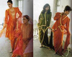 Aishwarya Rai's Unseen Pictures! | PINKVILLA