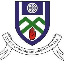 Crests, Football Team, Ireland, My Love, Logos, Sports, Bedroom, Random, Tattoos