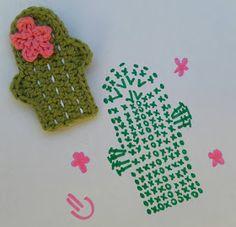 Transcendent Crochet a Solid Granny Square Ideas. Inconceivable Crochet a Solid Granny Square Ideas. Crochet Motifs, Crochet Chart, Love Crochet, Crochet Gifts, Crochet Toys, Crochet Patterns, Crochet Keychain, Crochet Bookmarks, Crochet Cactus
