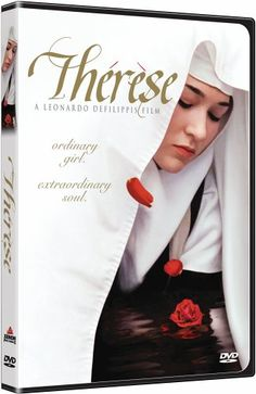Looking for some great Catholic movies? Take a look at what we're watching.