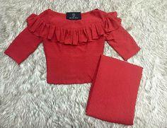 Pattu Saree Blouse Designs, Simple Blouse Designs, Stylish Blouse Design, Fancy Blouse Designs, Dress Neck Designs, Myanmar Dress Design, Baby Dress Design, Kurta Designs Women, Designer Blouse Patterns