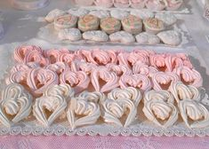 Cake Bars, Pavlova, Icing, Diy And Crafts, Sweets, Breakfast, Recipes, Food, Advent