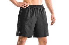 Men's 7″ Escape II Shorts Bottoms by Under Armour « Impulse Clothes
