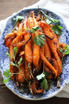 harissa carrots-30