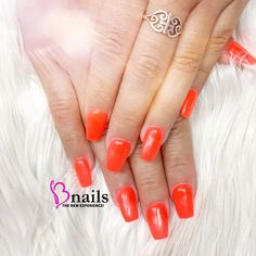 Call for Appointment: 844.218.5859 Book Appointment Online: Bnails.com/appointment Diy Nails, Swag Nails, Anchor Nails, Cute Simple Nails, Best Nail Salon, Beach Nails, Rose Nails, Hereford, Nail Shop