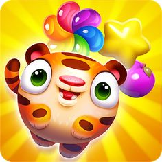 Safari Smash v3.1.151.702131609