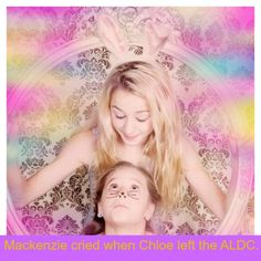 them to are my favorite dancers ever i wish they had a duet Facts About Dance, Dance Moms Facts, Dance Moms Dancers, Dance Mums, Dance Moms Girls, Dance Moms Quotes, Dance Moms Funny, Show Dance, Dance Class