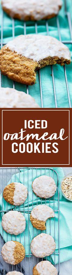 ... cookies on Pinterest | Whoopie pies, Chocolate chip cookies and Sugar
