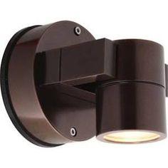marine grade finish outdoor lighting. bronze flood motion - google search marine grade finish outdoor lighting u
