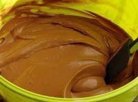 .: Cheesecake Padurea Neagra Torte Cake, Homemade Sweets, Chocolate Cheesecake, Black Forest, Dessert Recipes, Pudding, Food, Sweets, Meal