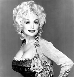 Net Photo: Dolly Parton: Image ID: . Pic of Dolly Parton - Latest Dolly Parton Image. Dolly Parton Tattoos, Dolly Parton Costume, Tennessee, Dolly Parton Pictures, Hello Dolly, Female Singers, Pop Singers, Famous Faces, Country Music