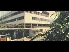 Ермек Серкебаев - Песня об Алма-Ате - YouTube