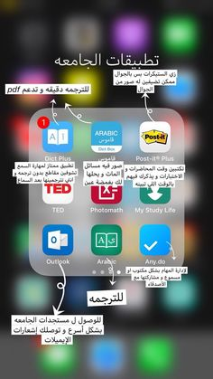 Application Telephone, Study Apps, Vie Motivation, Iphone App Layout, Book Qoutes, Learning Websites, Life Skills Activities, English Language Learning, Editing Apps