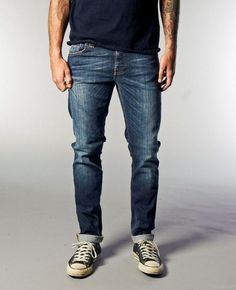 jeans and converse outfits men - Google Search