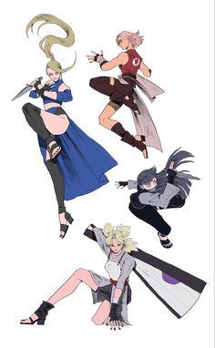 Hinata, Naruhina, Naruto Sasuke Sakura, Naruto Art, Sakura Haruno, Anime Naruto, Boruto, Akatsuki, Ninja Art