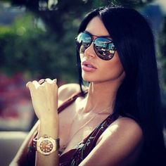 Ray Ban Wayfarer Cheap RayBan Wayfarer Sunglasses Outlet Sale From Discount RB Glasses Online. Buy Sunglasses Online, Ray Ban Sunglasses Outlet, Oakley Sunglasses, Sunglasses Women, Clubmaster Sunglasses, Most Beautiful Faces, Beautiful People, Shady Lady, Looks Chic