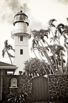 Hawaii 2012 Timeless 3001