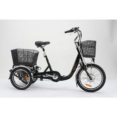 elektro scooter 1000 watt e scooter roller 36v 1000w. Black Bedroom Furniture Sets. Home Design Ideas