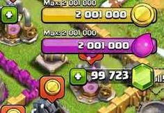 Use our free online Clash of Clans hack to generate unlimited Gems, Gold, Elixir . Our clash of clan cheat tool, unlike other tools, actually works. We put real time and effort into making the best generator that we could even Clash Of Clans Cheat, Clash Of Clans Game, Clash Clans, Animal Jam Codes, Clash Games, Animal Jam Play Wild, Gaming Tips, Clash Royale, Free Gems