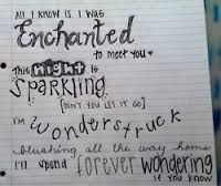 Image result for tumblr taylor swift lyrics