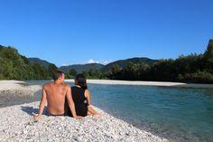Vakantie in Slovenië plannen: Zoveel mogelijk van Slovenië zien? Reis met de camper. Lees hier onze tips voor een camperreis naar Slovenië.