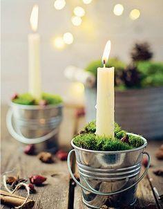 [Para um Natal mais bonito #4]  manhãs perfeitas, BLOG #manhãsperfeitasblog #perfectmornings