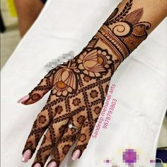 Image may contain: one or more people Basic Mehndi Designs, Traditional Mehndi Designs, Peacock Mehndi Designs, Legs Mehndi Design, Mehndi Designs For Girls, Indian Mehndi Designs, Mehndi Designs 2018, Stylish Mehndi Designs, Mehndi Designs For Fingers
