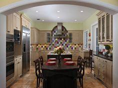 Eat In Kitchen - Vanderbilt Beach - Naples