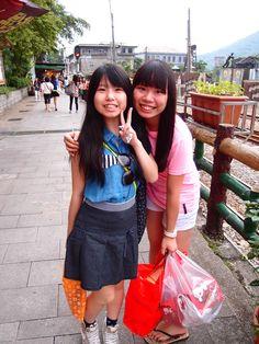 10/06/2013 take a picture