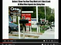 http://www.youtube.com/watch?v=SlP5v1FvjfE Global Apps Network  How To Stand Above The Crowd As a Top Producer Real Estate Agent