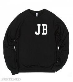 bieber1994 #Skreened #justinbieber  has bieber 94 written in the back