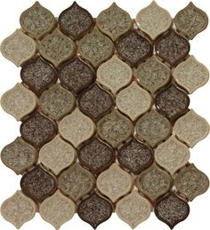 1000 Images About Mosaics Amp Decos That We Love On