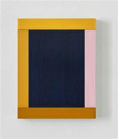 Galerie Christian Lethert on artnet