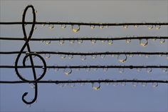 В моей голове постоянно играет музыка =)