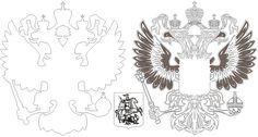 LOBZIK - ЛОБЗИК - помогите найти чертёж [Форум - ВЫПИЛИВАНИЕ И ИНТАРСИЯ]