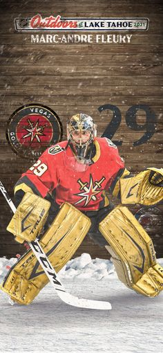 "Vegas Golden Knights on Twitter: ""round 2!… "" Vegas Golden Knights Logo, Golden Knights Hockey, Nhl Cap, Goalie Pads, Original Six, Hockey World, Marc Andre, Pittsburgh Penguins Hockey"