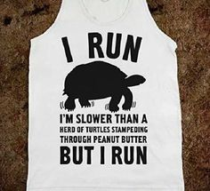 I think I may need this for The Color Run