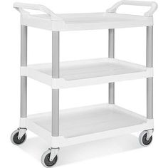 rubbermaid cart - Google Search