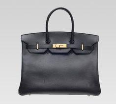 Bags beautiful Bags;)