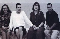 Amalia Mendoza, Lola Beltrán, Lucha Villa y Juan Gabriel Alberto Aguilera Valadez, Lola Beltran, El Divo, Rest In Peace, Her Music, My Favorite Music, Love Her, Che Guevara, Villa