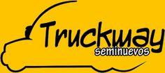 Venta de camiones seminuevos (usados), autobuses seminuevos, internatioanl, freightliner, volvo, mercedes benz, kenworth, chrysler, chevrolet, en mexico, jalisco, df, cdmx, colima, cancun, california, tijuana, sinaloa, coahuila, leon, guanajuato, monterrey, nuevo leon, durango, international