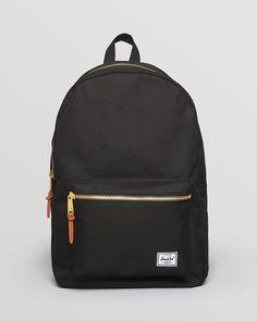 Herschel Supply Co. Settlement Backpack | Bloomingdale's