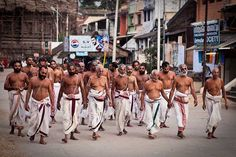 Photographs of India…The Land of Thousand Colors