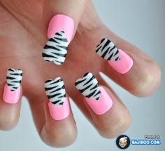 amazing nail art - Google Search
