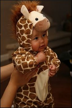 definitely need to get this for my future kids little expenses pinterest future giraffe and babies