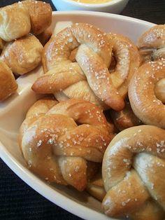 http://ladolcivita.blogspot.com/2011/02/mini-soft-pretzels.html
