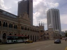 downtown 3