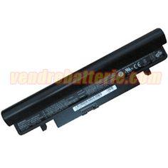 http://www.vendrebatterie.com/samsung-rc530.html Faites attention plutôt à ne pas descendre en dessous du seuil des 5 % de charge. Un trop faible niveau de charge peut considérablement endommager le circuit électrique et les accumulateurs de votre batterie.