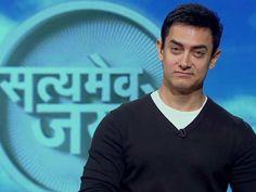 Aamir Khan: the harbinger of change http://ndtv.in/1fxH58w