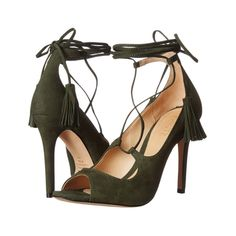 Wear These Sexy Heels On Your Next Date Night | The Zoe Report